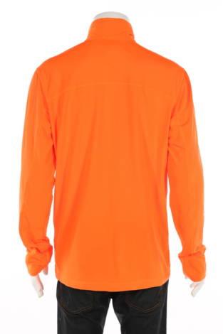 Блуза Cmp2