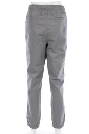 Панталон Old Navy2