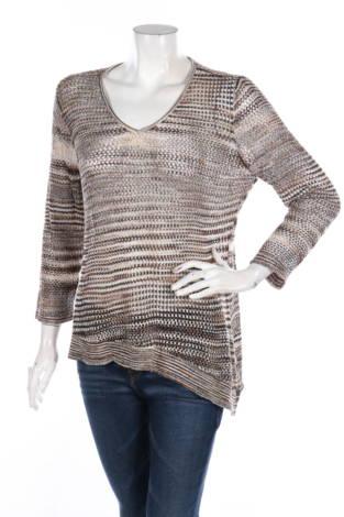 Пуловер DRESSBARN