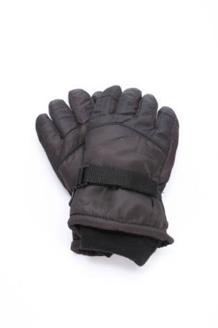 Ръкавици No Name