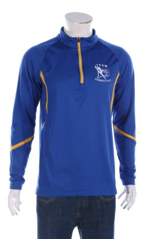 Спортна блуза Augusta sportswear