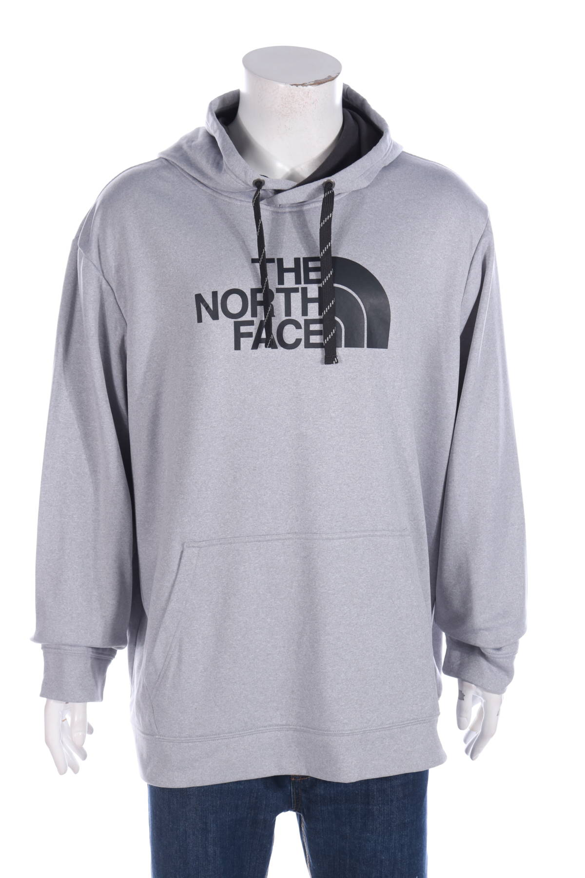 Суитшърт The North Face1