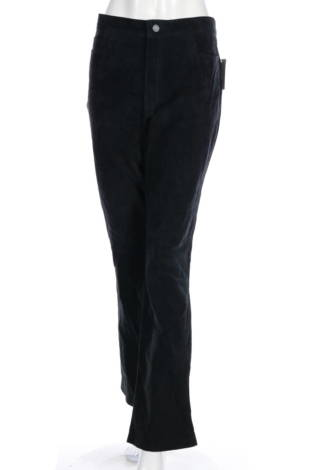 Кожен панталон New York & Company