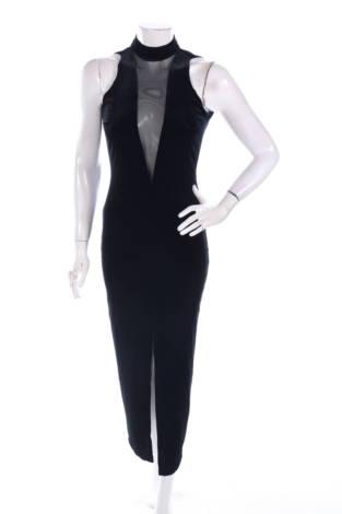 Официална рокля Fredericks of Hollywood