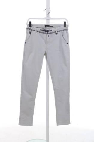 Детски панталон Nukutavake