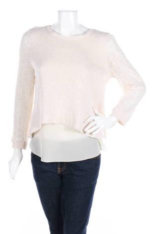 Пуловер LUCKY BRAND