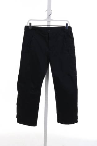 Детски спортен панталон H&M