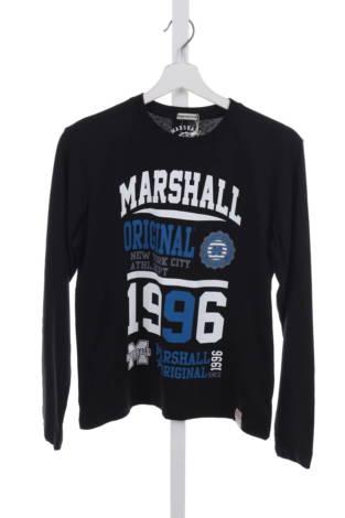 Детска блуза Marshall