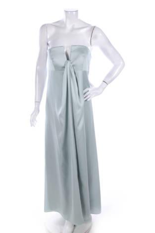 Бална рокля Asos