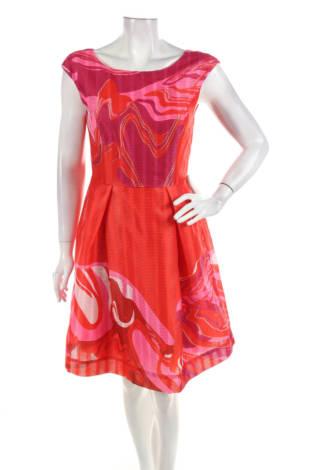 Официална рокля Derhy