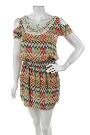 Ежедневна рокля Re: Member