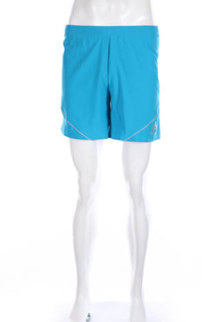 Спортни къси панталони Odlo