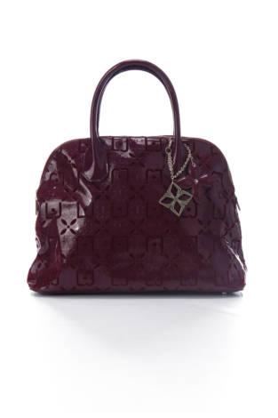 Чанта Liu Jo