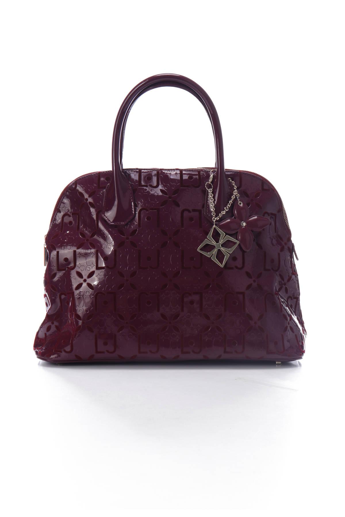 Чанта Liu Jo1
