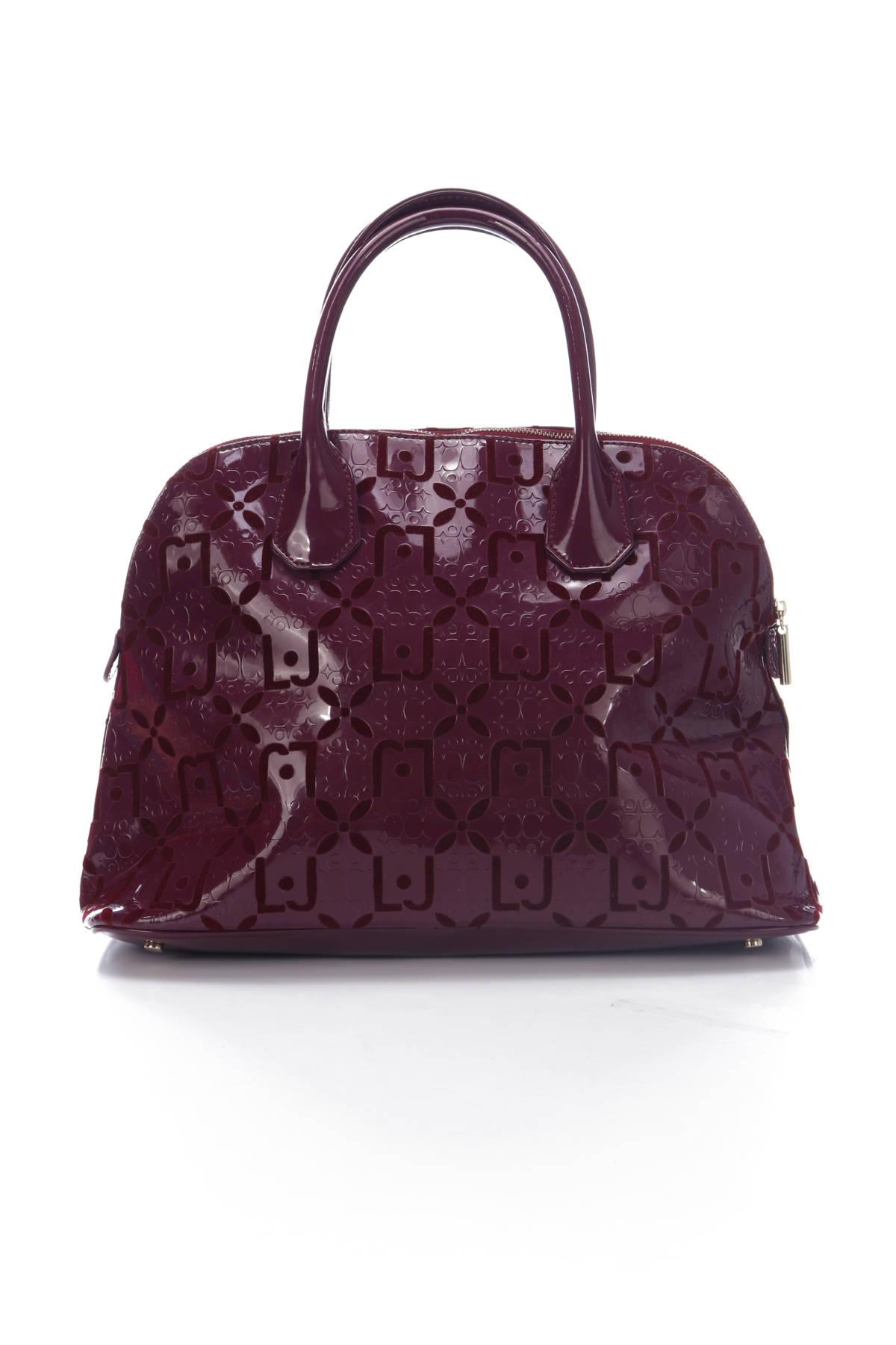 Чанта Liu Jo2
