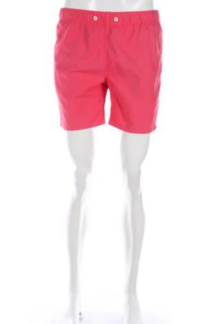 Къси панталони Bjorn Borg