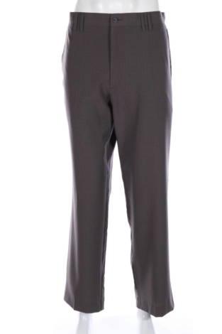 Официален панталон CUBAVERA