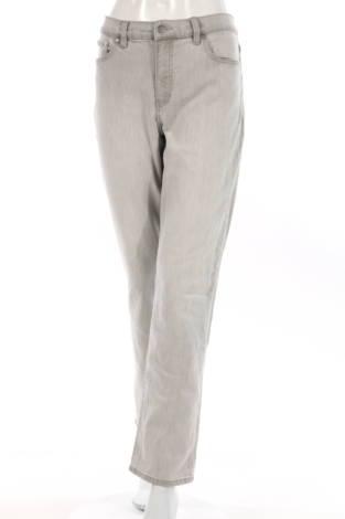 Дънки Lauren Jeans & Co