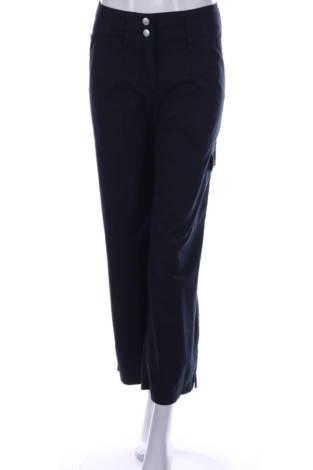 Спортен панталон JOY