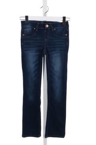 Детски дънки Justice Premium Jeans