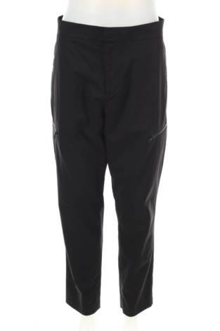 Спортен панталон MENNACE
