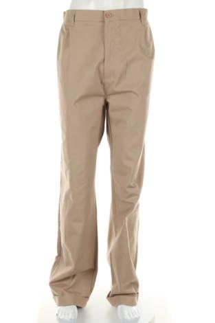 Панталон BEVERLY HILLS POLO CLUB
