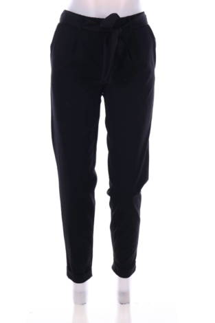 Панталон Tally Weijl