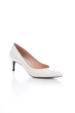 Обувки на ток Weekend By Maxmara