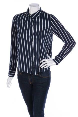 Риза Vero Moda