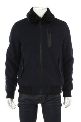 Зимно палто Kaporal