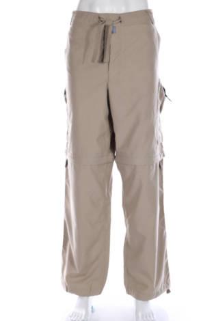 Спортен панталон NIKE ACG