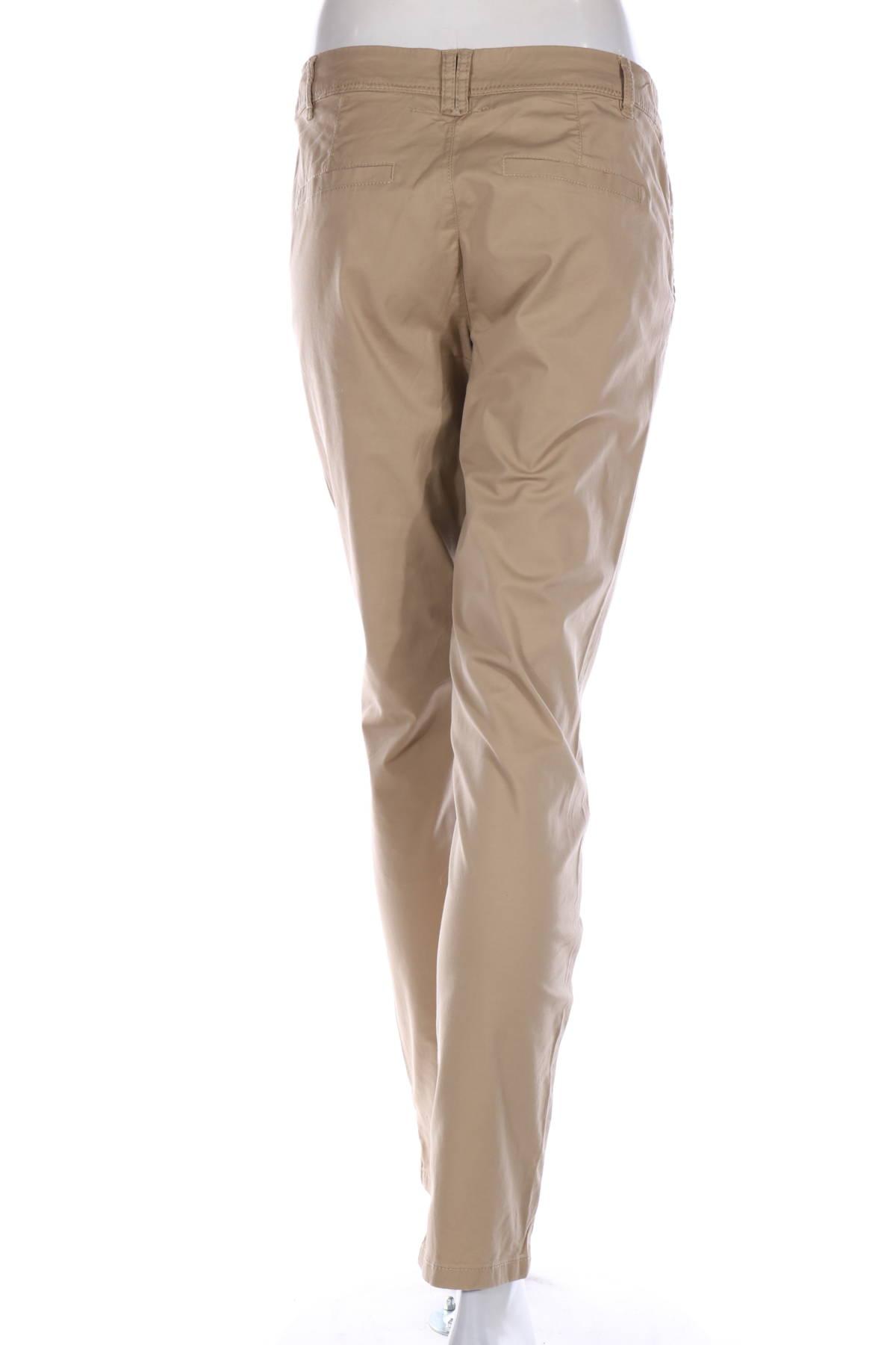 Панталон YESSICA2