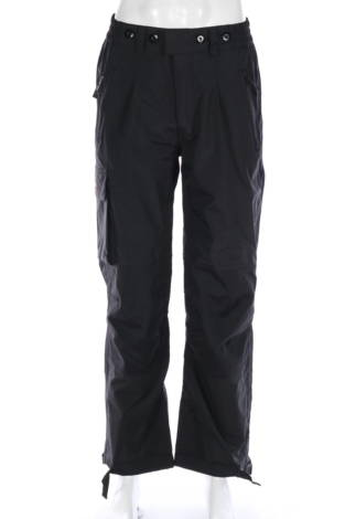 Спортен панталон VARDE