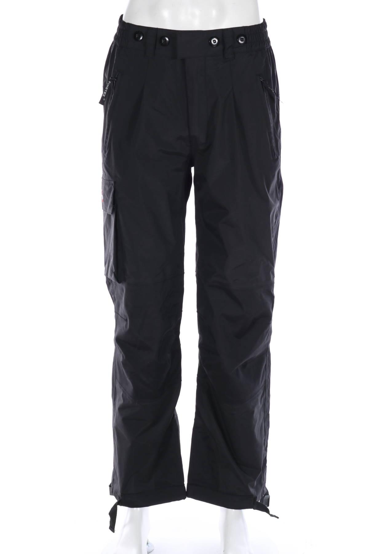 Спортен панталон VARDE1