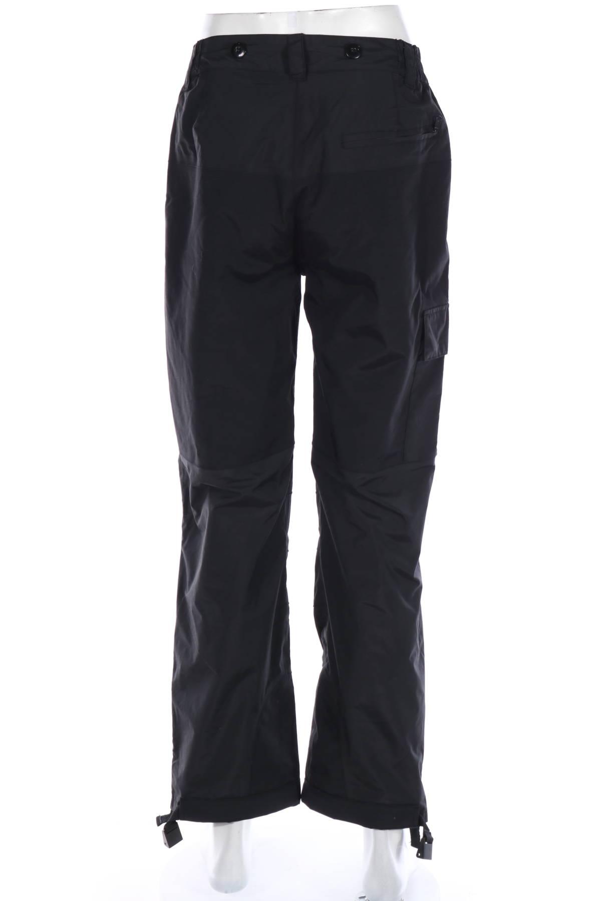 Спортен панталон VARDE2