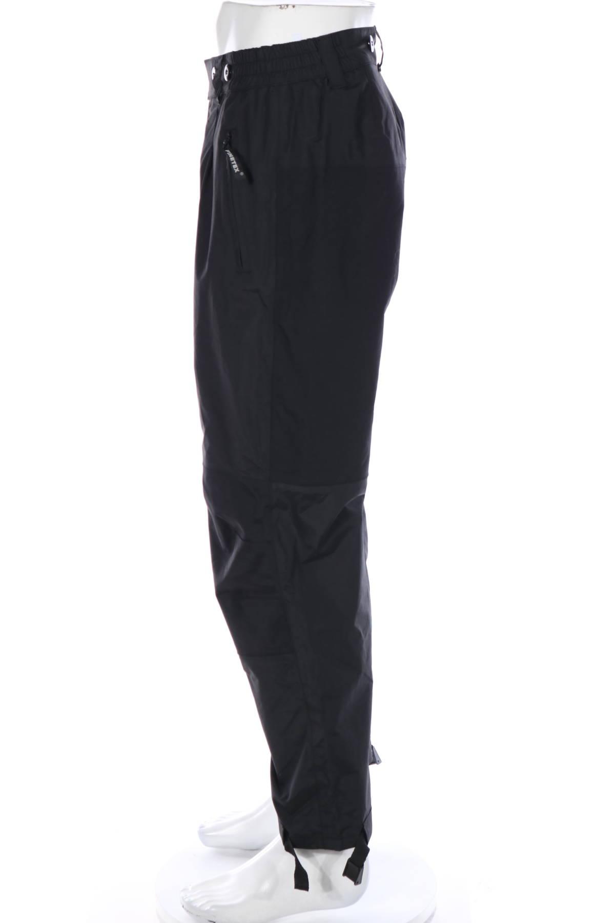 Спортен панталон VARDE3