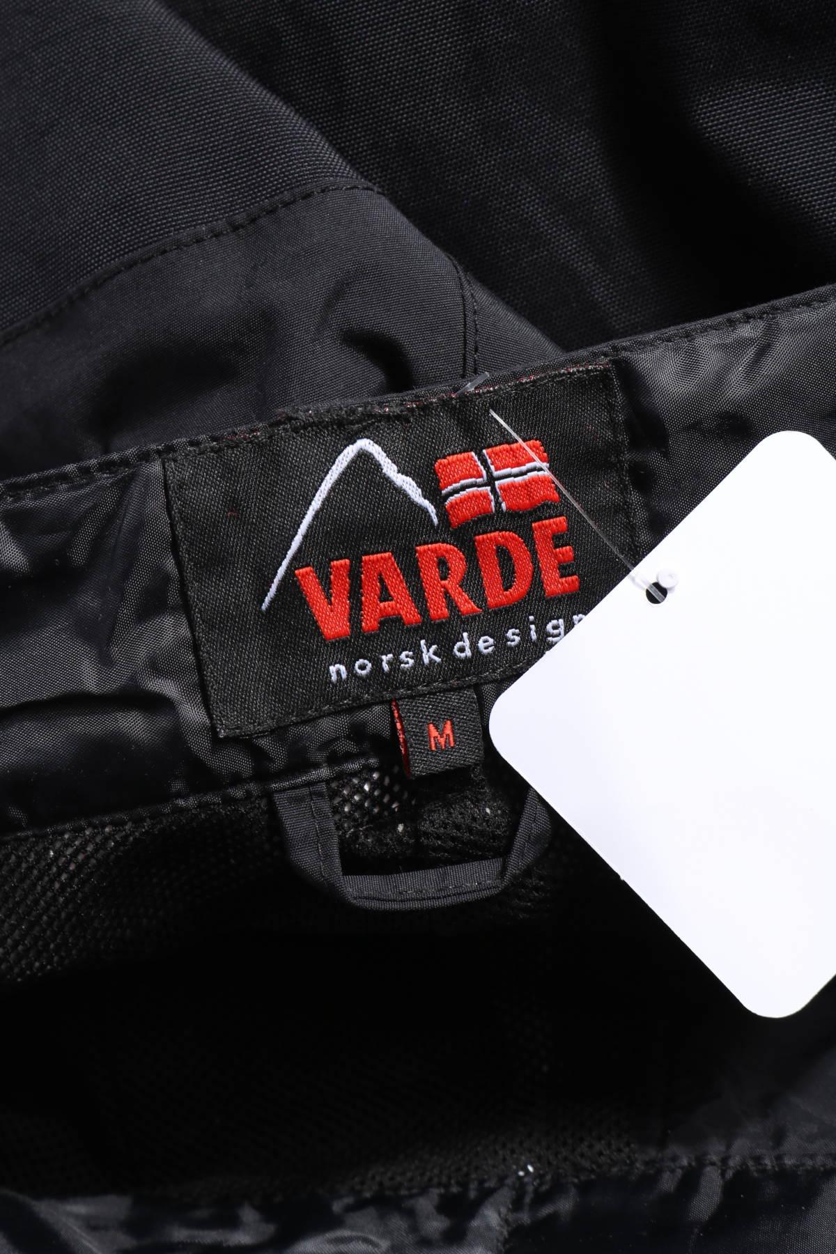 Спортен панталон VARDE4