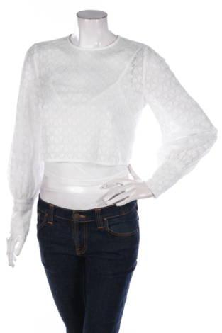 Блуза Fashion Union