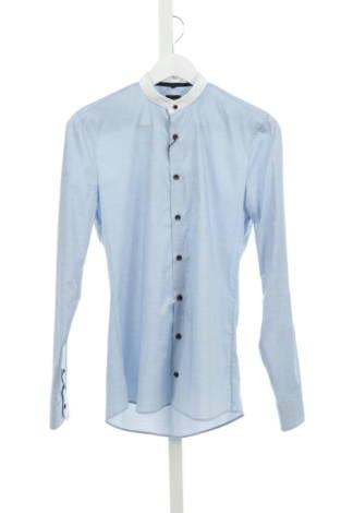 Официална риза OLYMP
