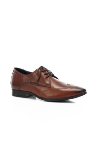 Официални обувки BURTON