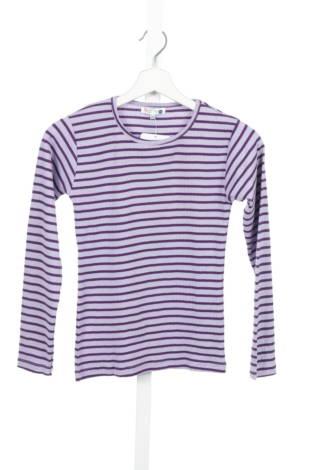 Детска блуза YoYo