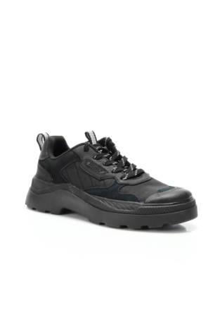 Спортни обувки Palladium