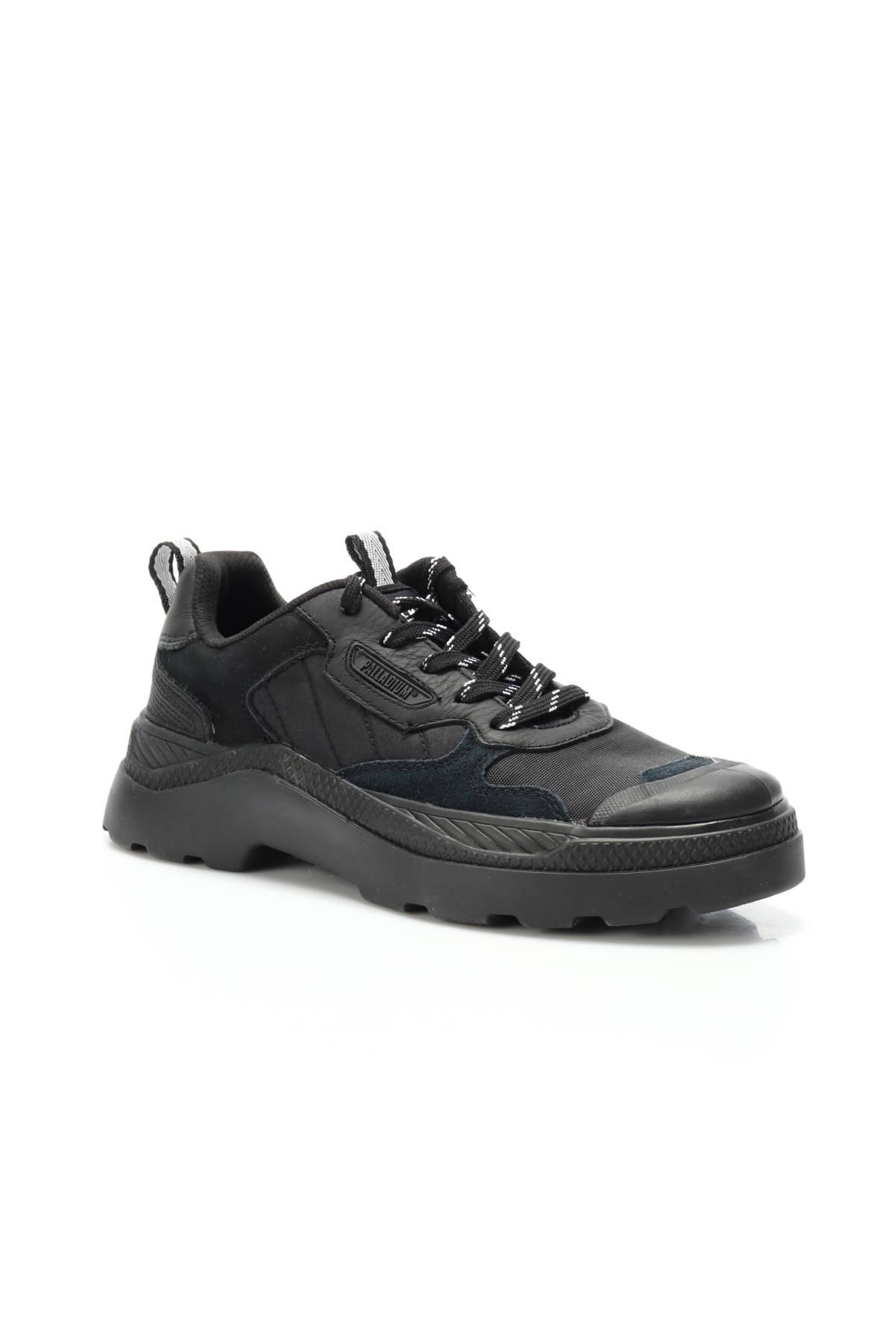 Спортни обувки Palladium1