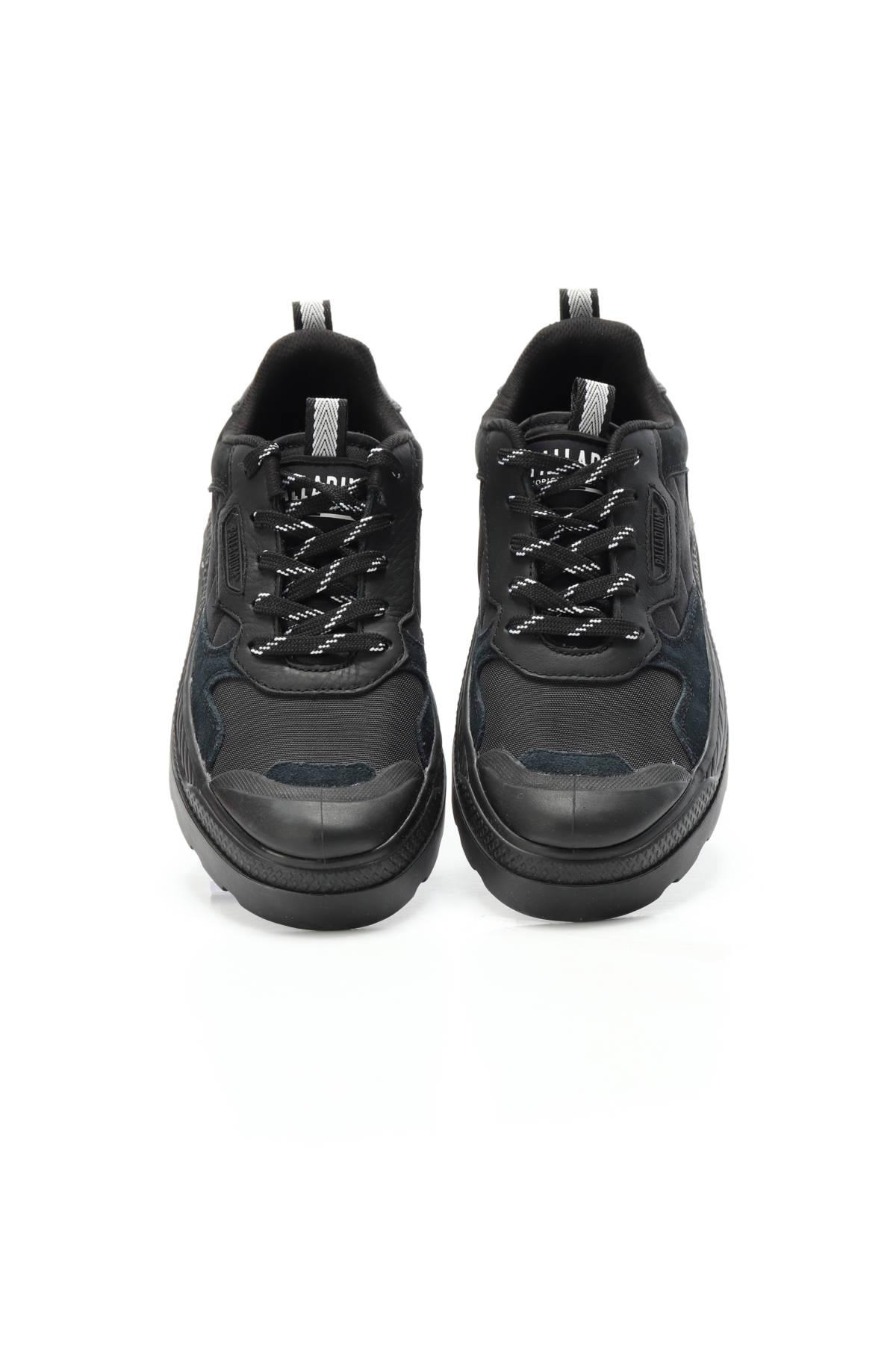 Спортни обувки Palladium2