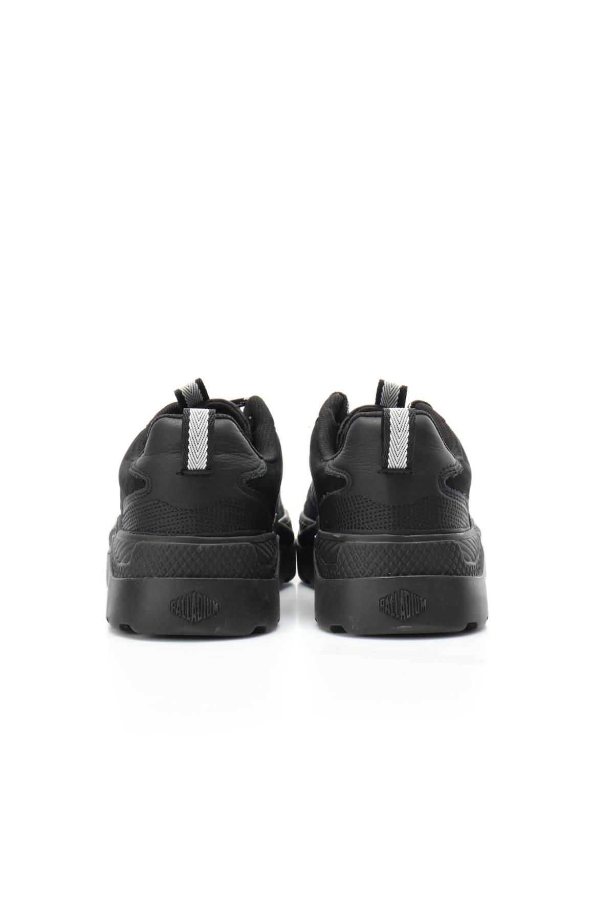 Спортни обувки Palladium3