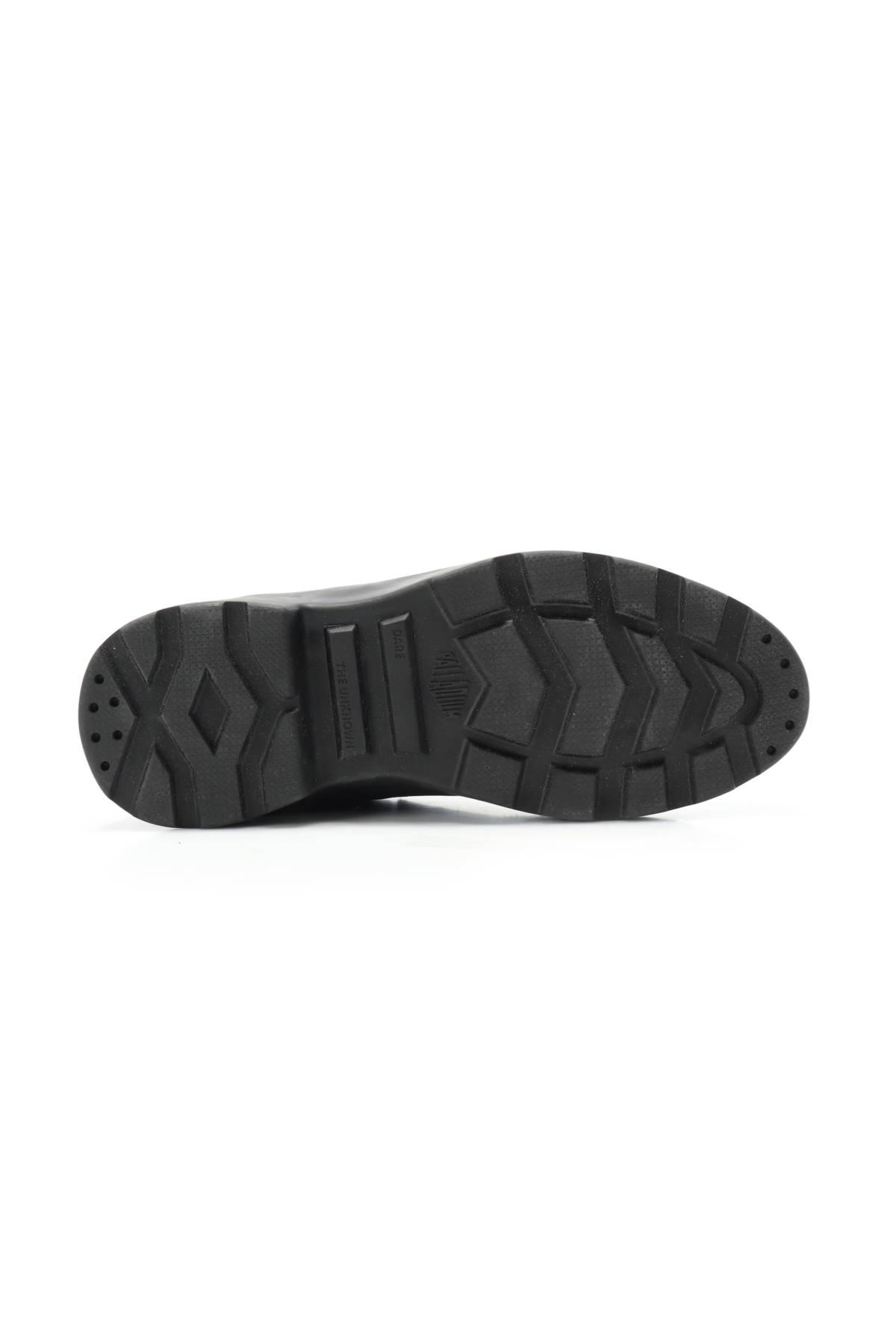 Спортни обувки Palladium5