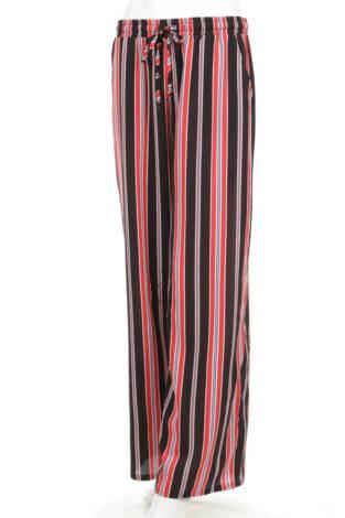 Елегантен панталон Anel