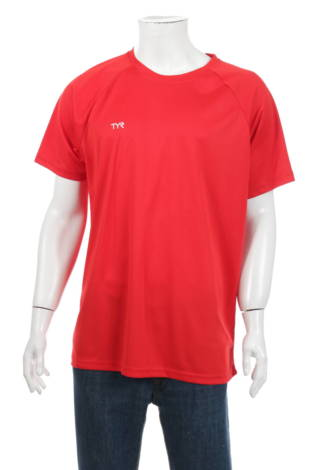 Спортна тениска TYR