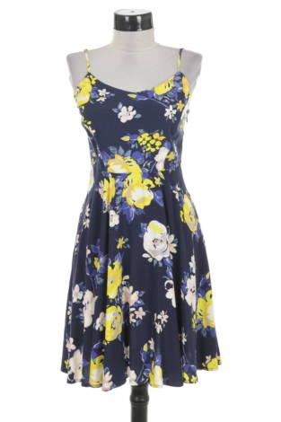 Ежедневна рокля OLD NAVY