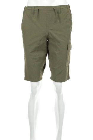 Спортни къси панталони MEC